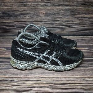 ASICS Gel-Enhance Ultra Running Shoes Size 8.5